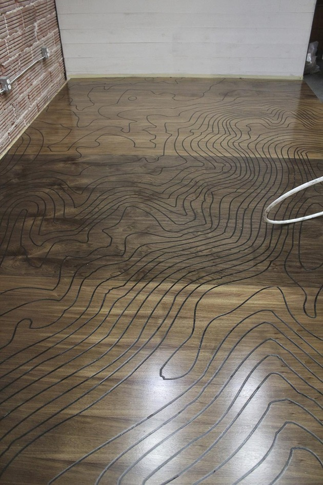 cnc-machine-engraved-floor-kara-paslay-designs-5.jpg
