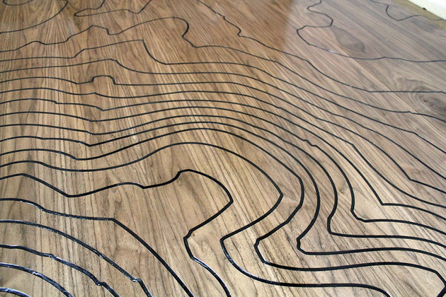 cnc-machine-engraved-floor-kara-paslay-designs-6.JPG