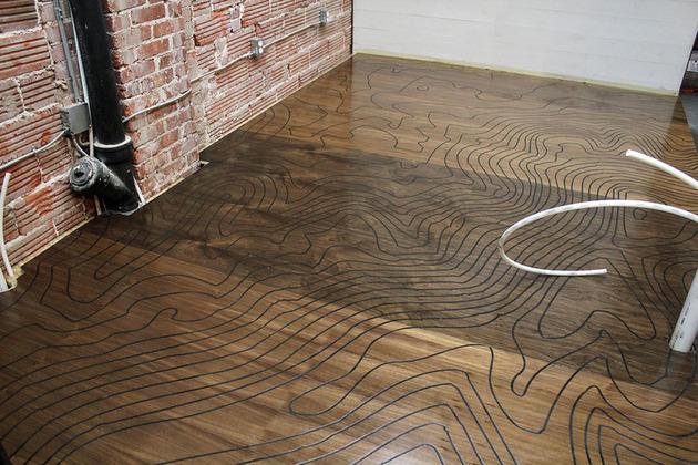 cnc-machine-engraved-floor-kara-paslay-designs-7.JPG