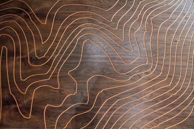 cnc-machine-engraved-floor-kara-paslay-designs-9.JPG