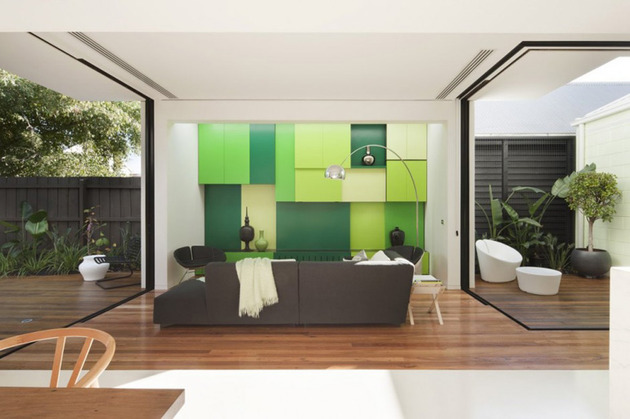 green-entry-door-sets-the-green-motif-for-the-entire-house-3.jpg