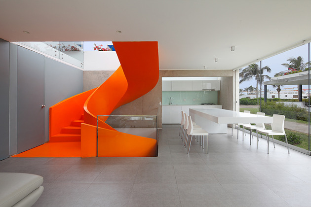 orange-staircase-3.jpg
