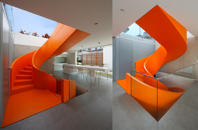 orange-staircase-4.jpg