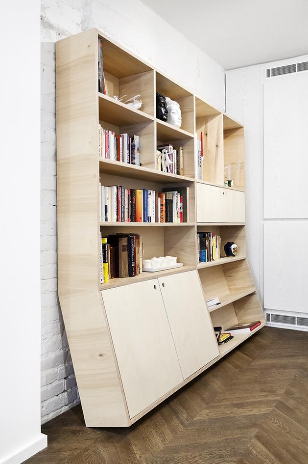 out of the box storage ideas by dontdiy studio 1 thumb autox945 53740 Out of the Box Storage Ideas by DontDIY Studio