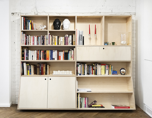 out-of-the-box-storage-ideas-by-dontdiy-studio-3.jpg
