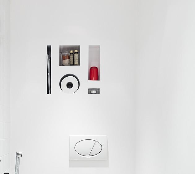 out-of-the-box-storage-ideas-by-dontdiy-studio-4.jpg
