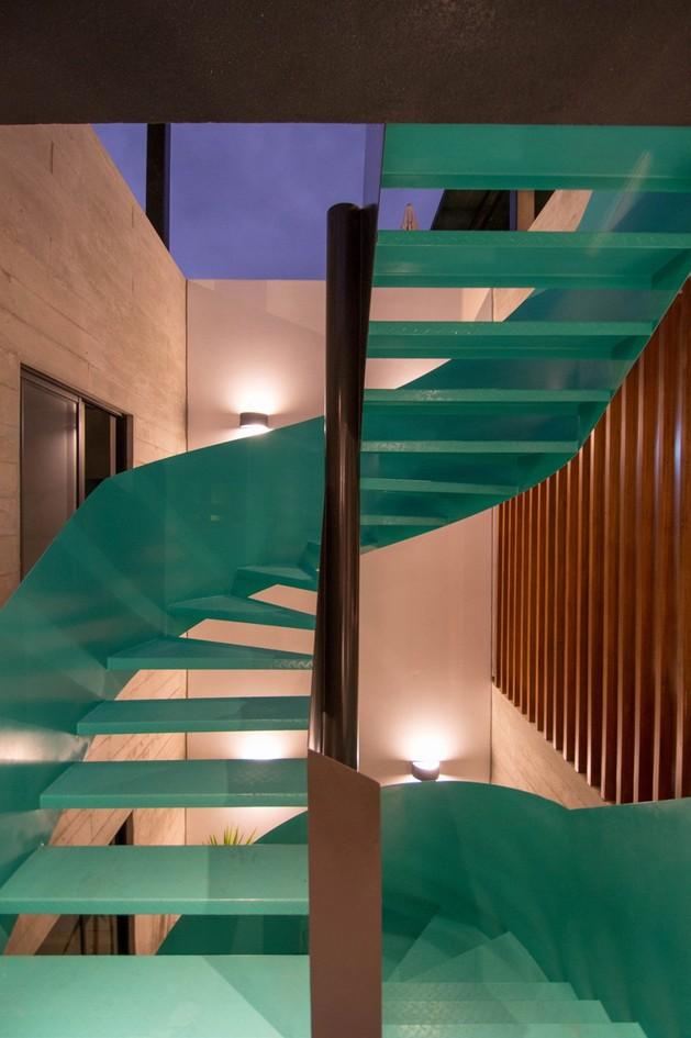 painted-metal-staircase-in-cyan-3.jpg