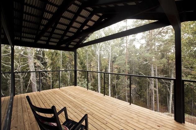 simple-wooden-bedroom-design-3.jpg