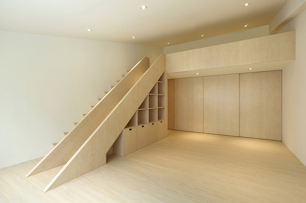 stair-slide-for-kids-under-stair-storage-for-parents-3.jpg