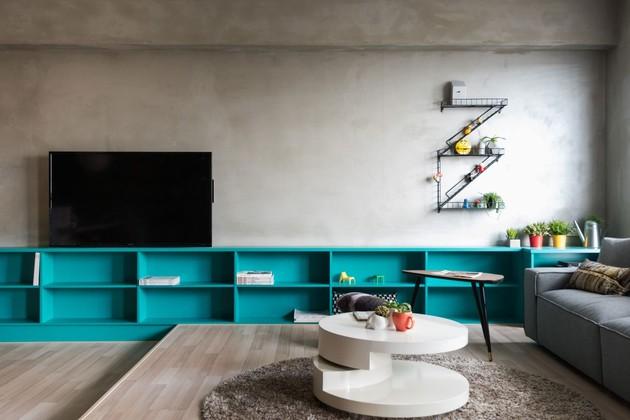 storage-wall-system-3-modern-apartment.jpg