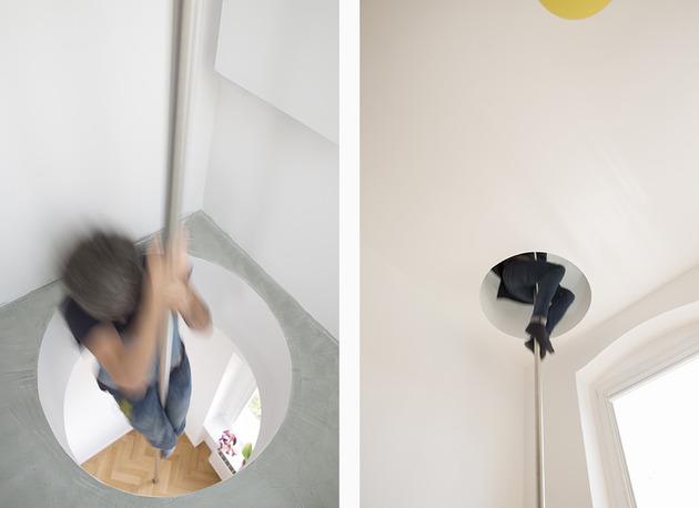 nowlab-apartment-fireman-pole-3a.jpg
