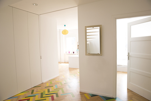 nowlab-apartment-fireman-pole-5.jpg