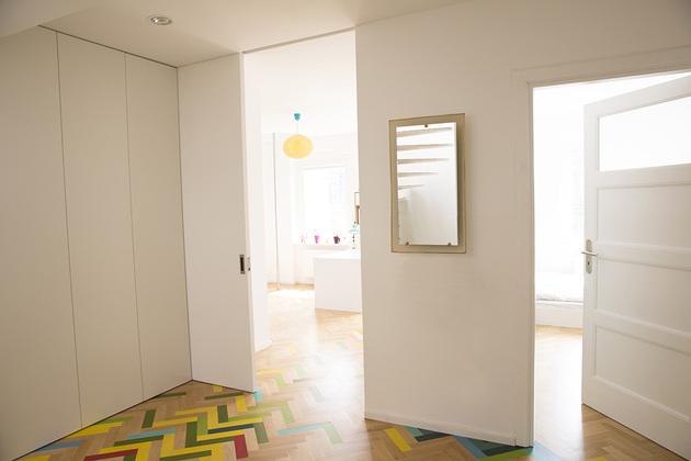 nowlab-apartment-fireman-pole-5a.jpg