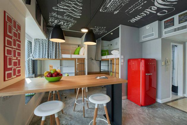 10-boldly-coloured-seriously-fun-living-quarters-students.jpg