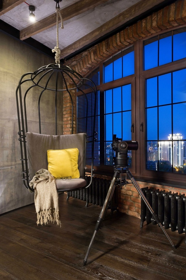 10-warehouse-style-loft-cozied-up-innovative-design-details .jpg