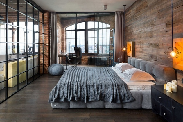 13-warehouse-style-loft-cozied-up-innovative-design-details .jpg