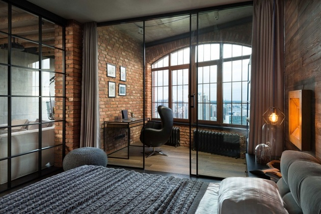 14-warehouse-style-loft-cozied-up-innovative-design-details .jpg