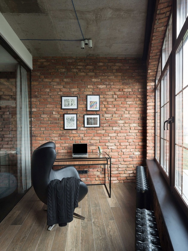 15-warehouse-style-loft-cozied-up-innovative-design-details .jpg