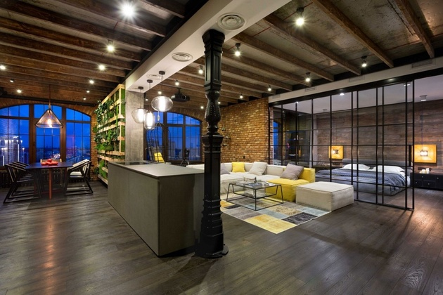 3-warehouse-style-loft-cozied-up-innovative-design-details .jpg