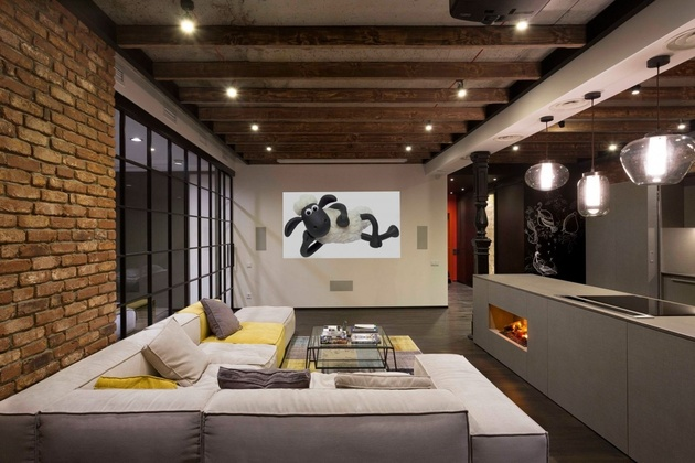 6-warehouse-style-loft-cozied-up-innovative-design-details .jpg