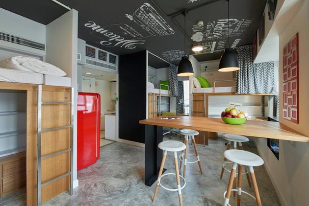 9-boldly-coloured-seriously-fun-living-quarters-students.jpg