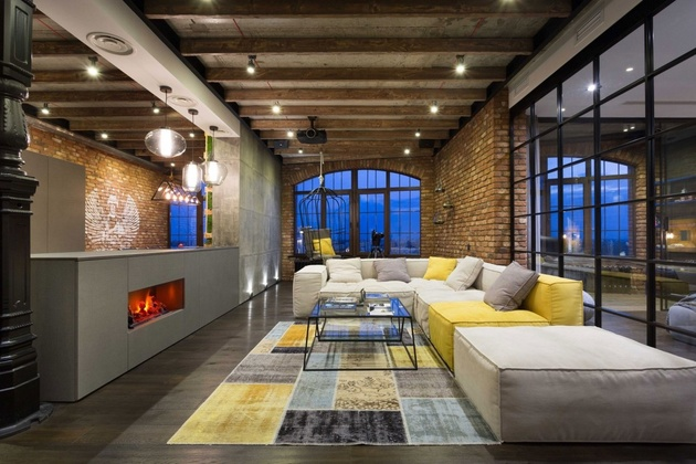 9-warehouse-style-loft-cozied-up-innovative-design-details .jpg