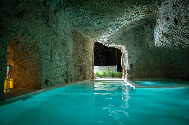 awesome-cave-pools-14th-century-reno-studio-f-2.jpg