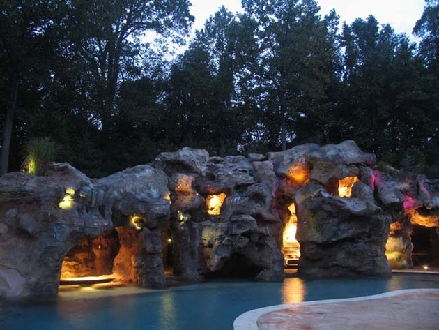 awesome-cave-pools-grotto-jm-lifestyles.jpg