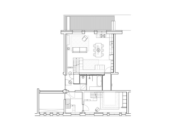 old-school-house-in-amsterdam-layout.jpg