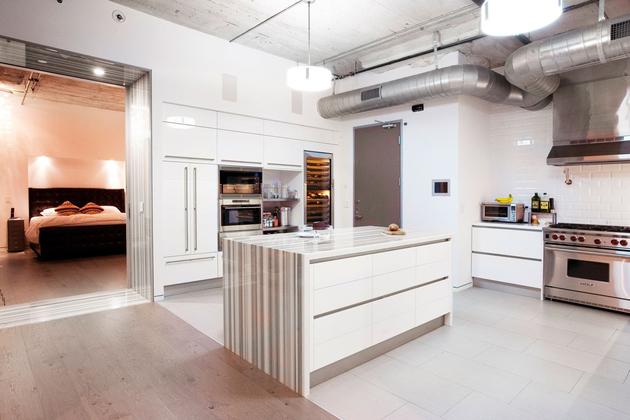 10-side-by-side-loft-integration-huge-entertainment-space.jpg