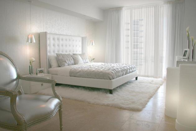 10-white-room-interiors-25-gorgeous-design-ideas.jpg