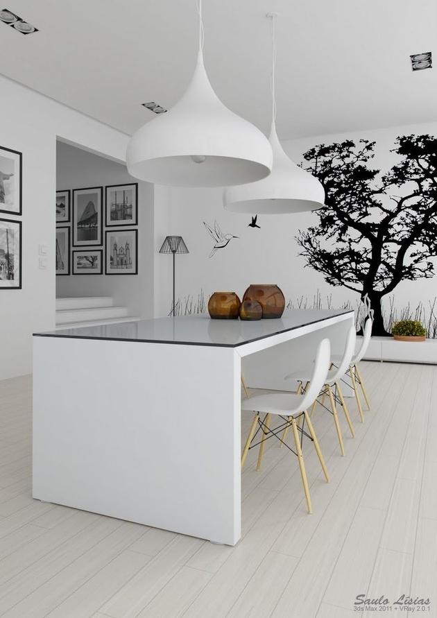 12-white-room-interiors-25-gorgeous-design-ideas.jpg