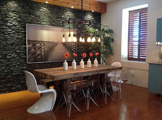 14-popular-dining-room-chairs.jpg
