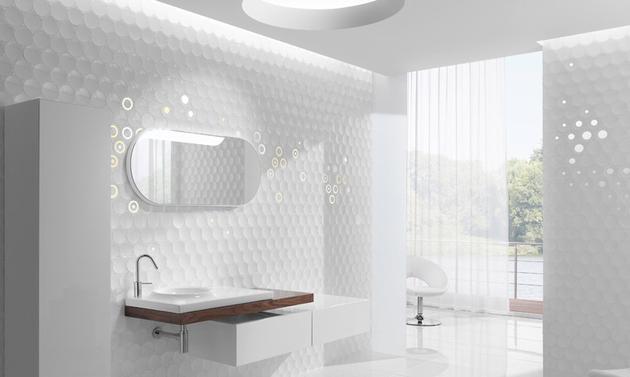 14-white-room-interiors-25-gorgeous-design-ideas.jpg