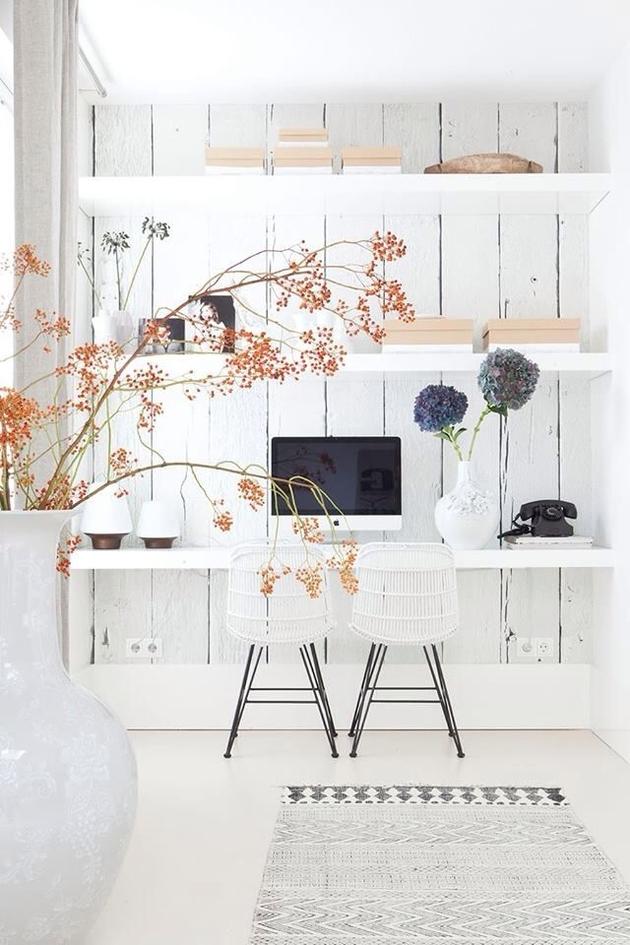 16-white-room-interiors-25-gorgeous-design-ideas.jpg