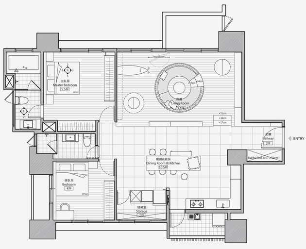 18-apartment-renovation-references-lego-modules-every-room.jpg