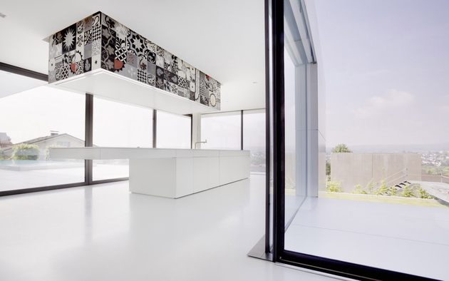 19a-white-room-interiors-25-gorgeous-design-ideas.jpg