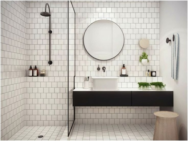 23-white-room-interiors-25-gorgeous-design-ideas.jpg