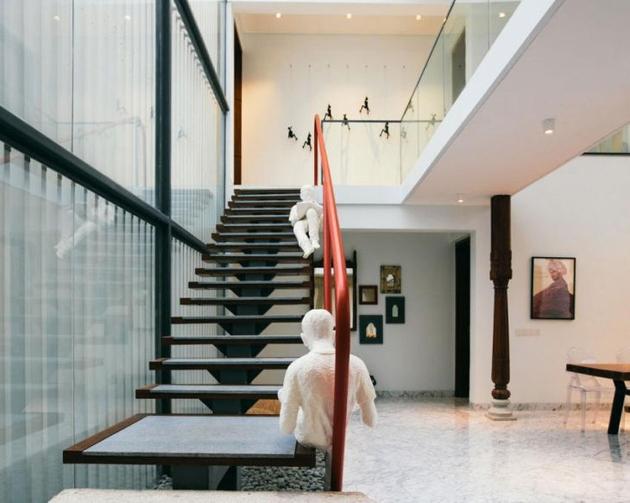 25-white-room-interiors-25-gorgeous-design-ideas.jpg