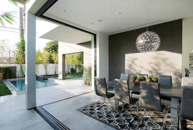 27-elegant-modern-dining-room-outdoors.jpg