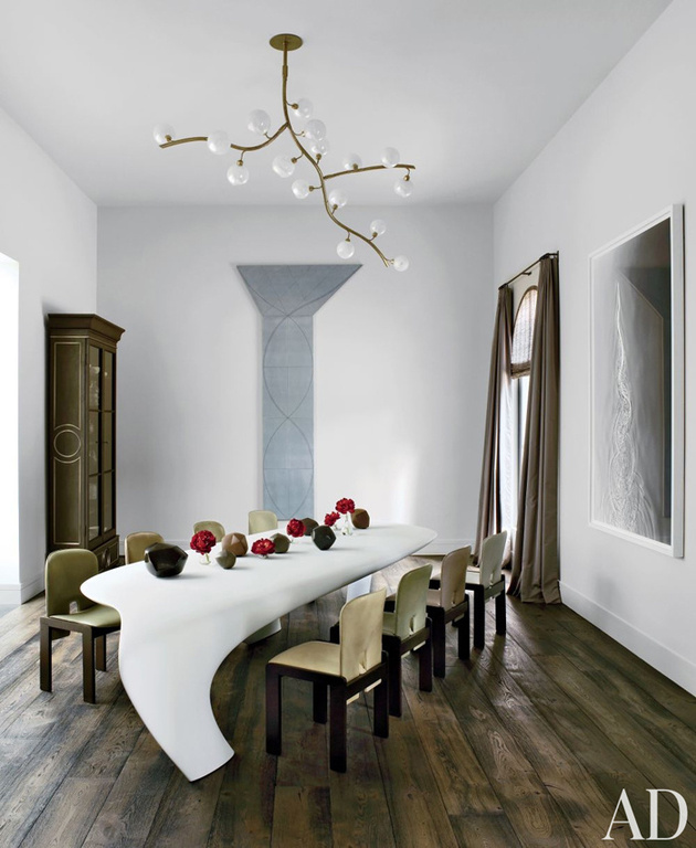 28-unusual-curved-dining-table.jpg