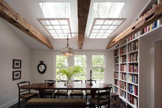 29-antique-windows-hovering-over-skylights-create-drama.jpg