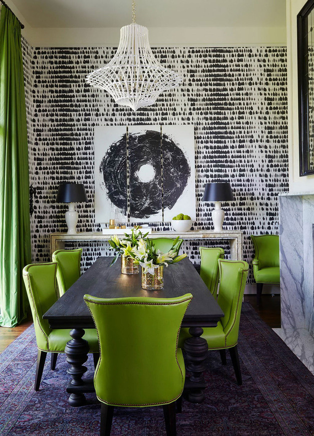 5-dramatic-dining-room-with-green-chairs-and-white-chandelier.jpg