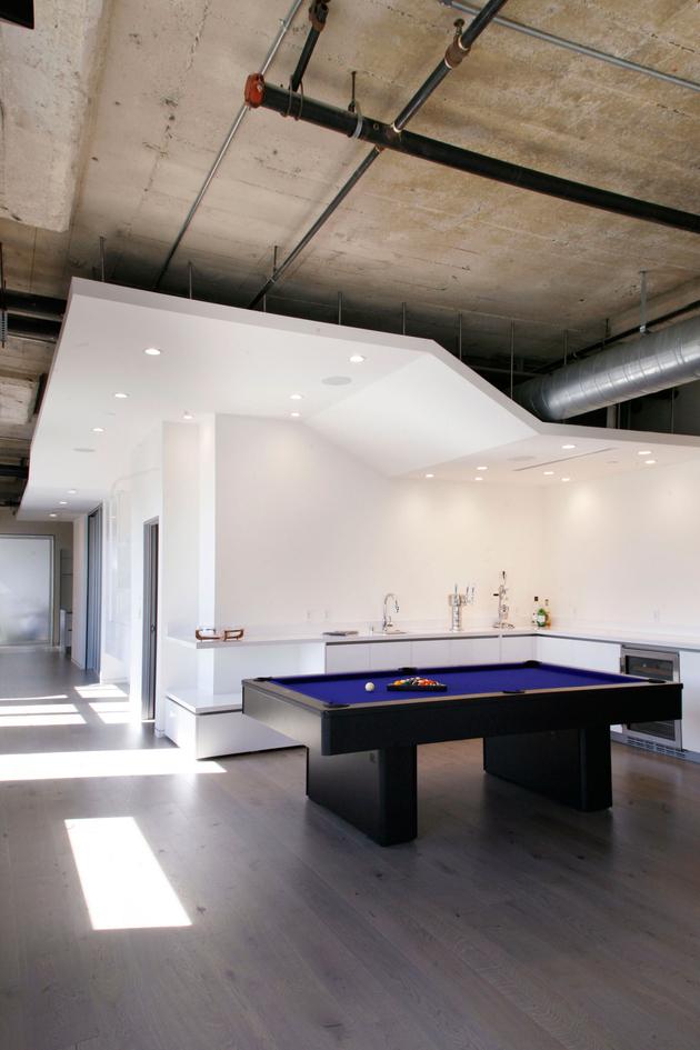 5-side-by-side-loft-integration-huge-entertainment-space.jpg