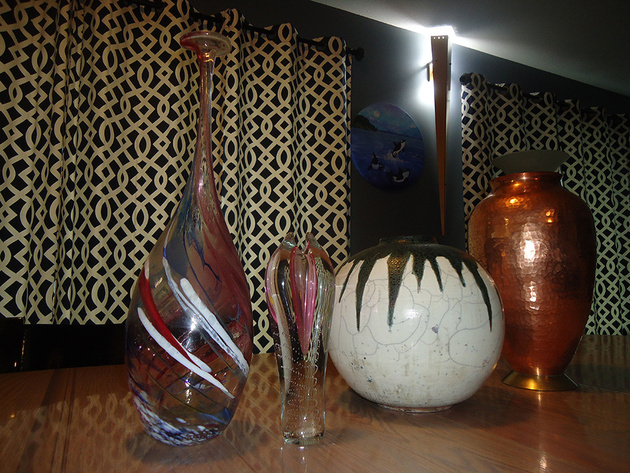 6b-dining-table-vases.jpg