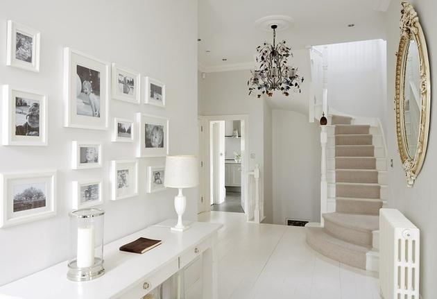 9-white-room-interiors-25-gorgeous-design-ideas.jpg