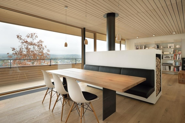 firebox-room-divider-and-bench-seating-k-m-architektur.jpg