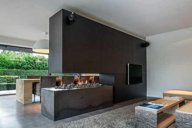 fireplace-as-a-room-divider-and-media-center.jpg