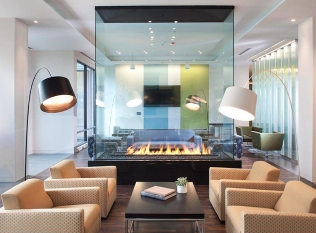 glass-fireplaces-as-room-dividers.jpg