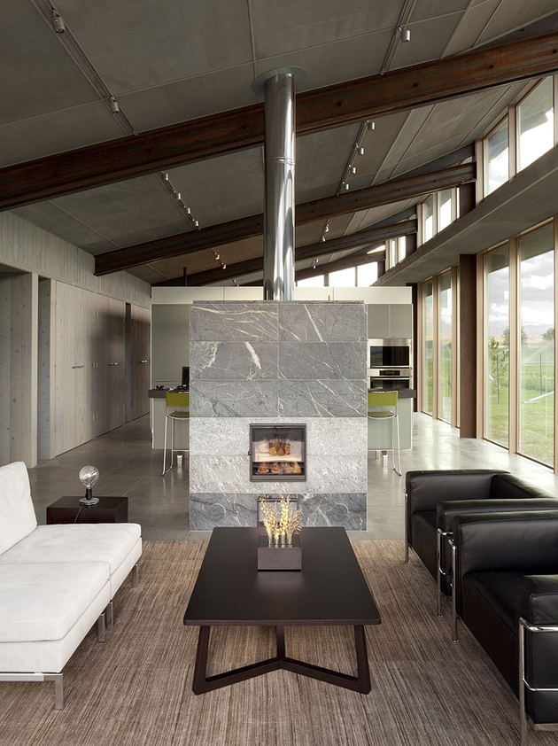 marble-tile-fireplace-as-room-divider-olson-kundig.jpg